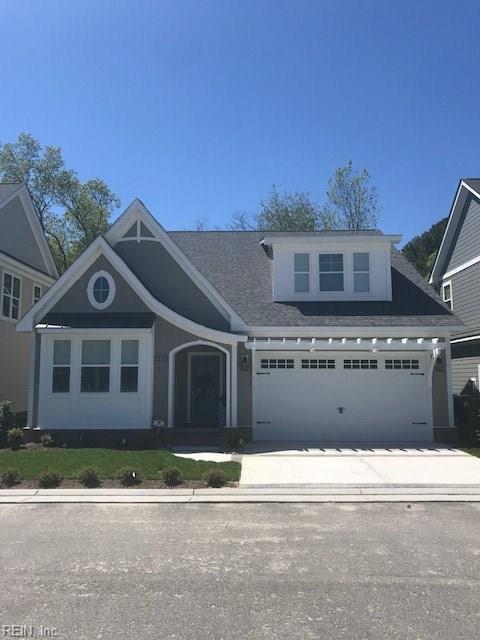 4465 Graves Ln, Virginia Beach, VA 23455 (#10252439) :: Vasquez Real Estate Group