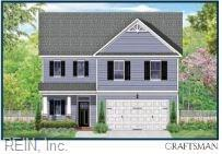 115 Mccormick Dr, Suffolk, VA 23434 (MLS #10253448) :: Chantel Ray Real Estate