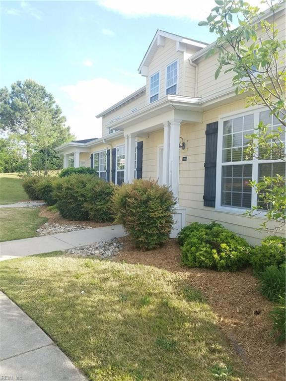1080 Grace Hill Dr, Virginia Beach, VA 23455 (#10254922) :: Vasquez Real Estate Group
