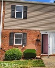 474 Britnie Ct, Newport News, VA 23602 (#10257011) :: Atlantic Sotheby's International Realty