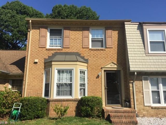 4812 Afton Ct, Virginia Beach, VA 23462 (#10259037) :: Vasquez Real Estate Group