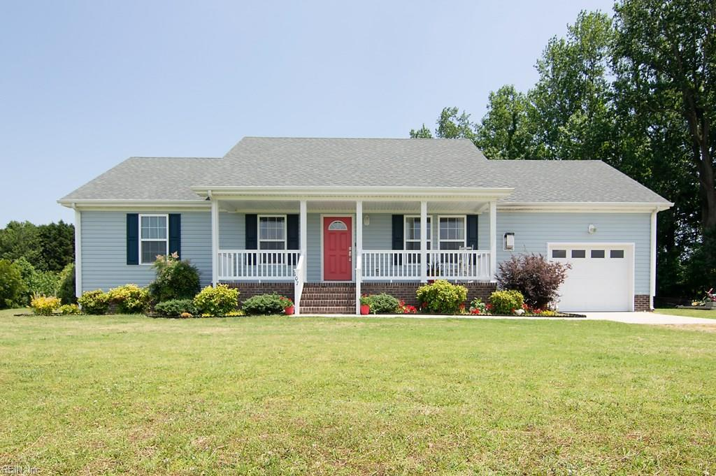 107 Clearwood Dr - Photo 1