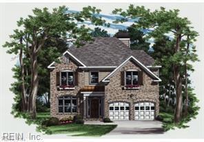 2992 Holland Rd, Virginia Beach, VA 23453 (#10261076) :: AMW Real Estate