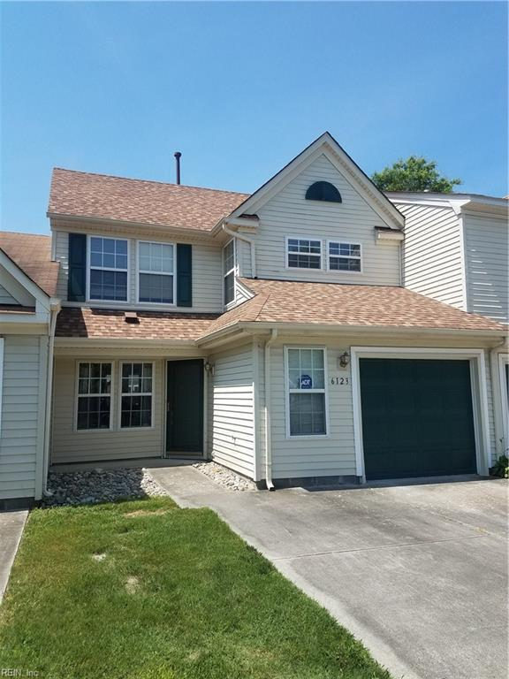 6123 Cambridge Dr W, Suffolk, VA 23435 (#10262045) :: Berkshire Hathaway HomeServices Towne Realty
