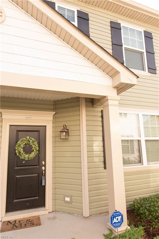 4089 Clarendon Way, Virginia Beach, VA 23456 (#10268723) :: The Kris Weaver Real Estate Team