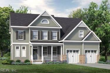 2529 Number Ten Ln, Chesapeake, VA 23323 (MLS #10268908) :: Chantel Ray Real Estate