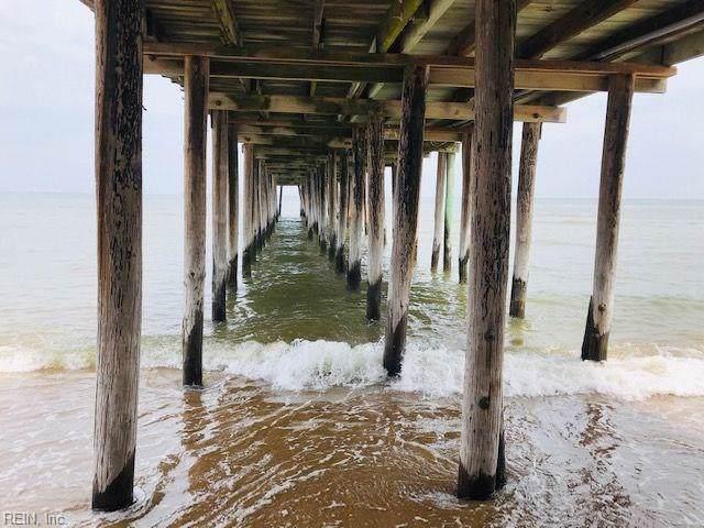 2524 Ships Watch Ct, Virginia Beach, VA 23451 (#10268991) :: Atkinson Realty
