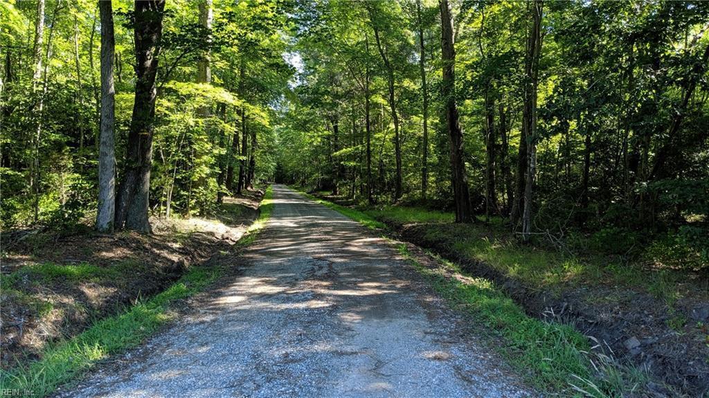 198 Creek Ln - Photo 1