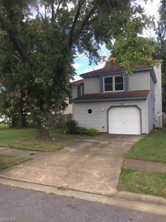 4235 Old Lyne Rd, Virginia Beach, VA 23453 (#10277049) :: RE/MAX Central Realty