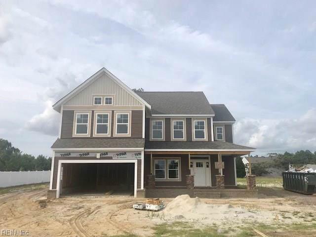 114 Homestead Ln, Moyock, NC 27958 (#10277564) :: The Kris Weaver Real Estate Team