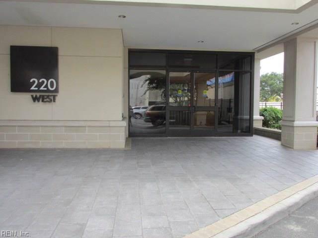 220 W Brambleton Ave #307, Norfolk, VA 23510 (#10278559) :: Upscale Avenues Realty Group