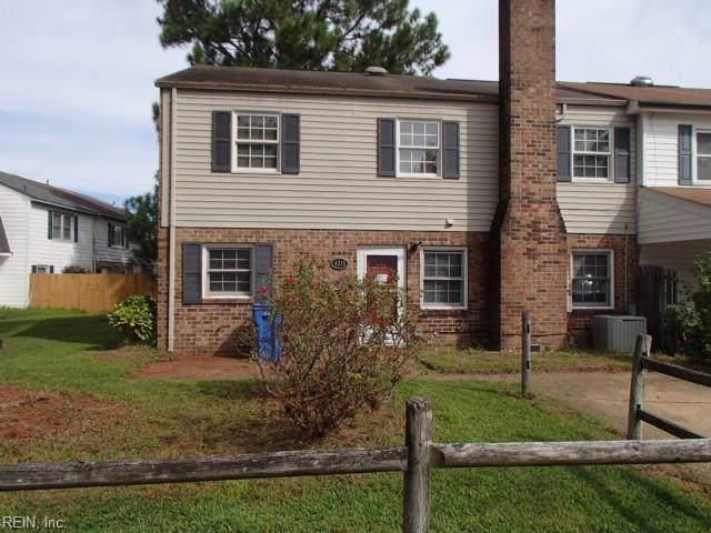 4316 Arundel Ln, Chesapeake, VA 23321 (#10280028) :: RE/MAX Alliance