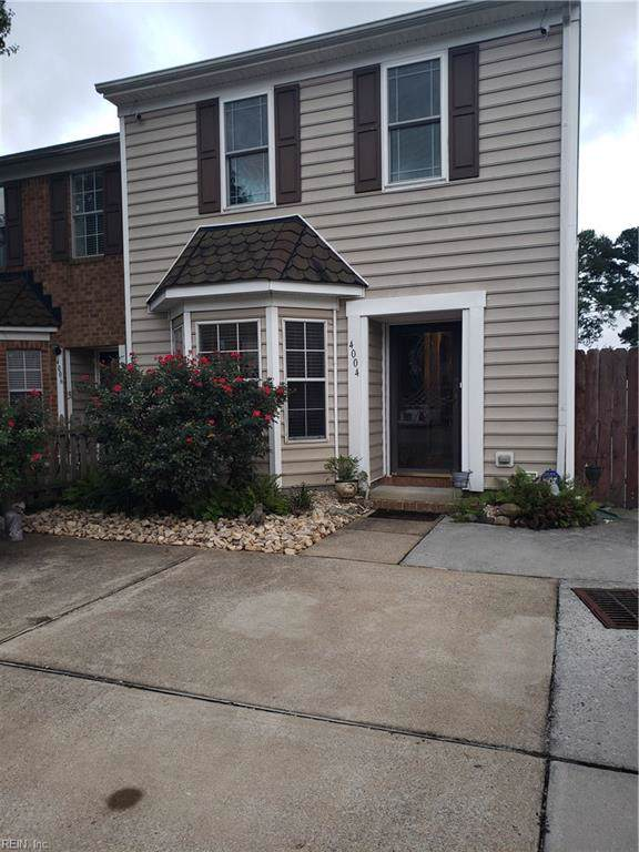 4004 Ketch Dr, Portsmouth, VA 23703 (#10281608) :: The Kris Weaver Real Estate Team