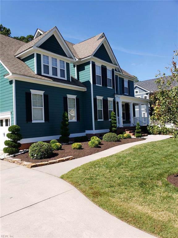 913 Harvest Trl, Chesapeake, VA 23322 (#10282472) :: Momentum Real Estate