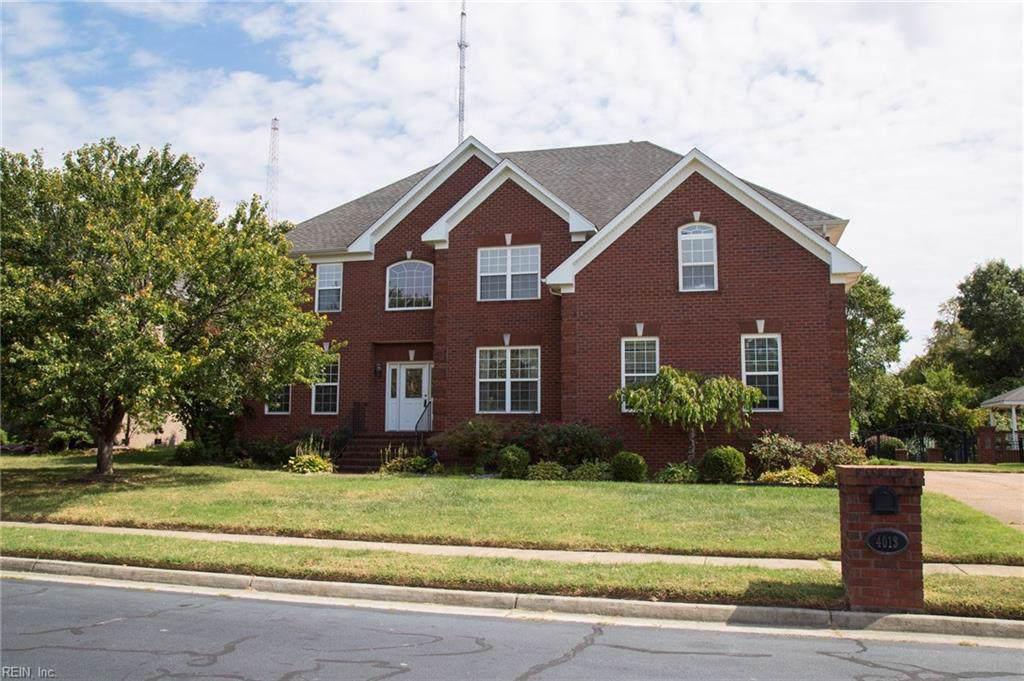 4013 Estates Ln - Photo 1