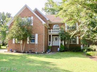 901 Harwich Dr E, Chesapeake, VA 23322 (#10283666) :: Berkshire Hathaway HomeServices Towne Realty