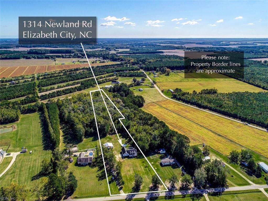 1314 Newland Rd - Photo 1