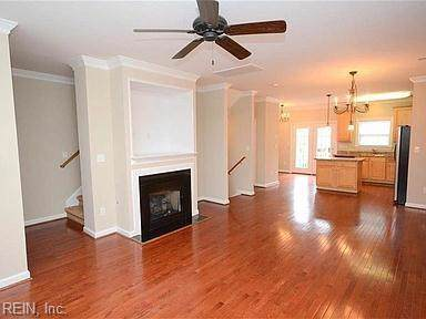 1214 Redgate Ave G, Norfolk, VA 23507 (#10286438) :: Upscale Avenues Realty Group