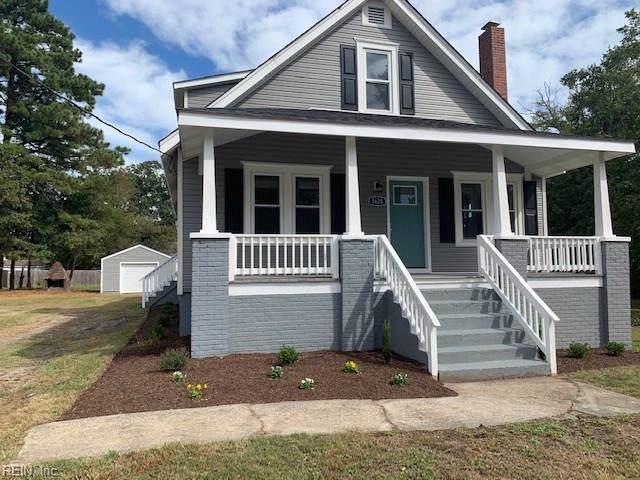 1620 Rokeby Ave, Chesapeake, VA 23325 (#10286748) :: The Kris Weaver Real Estate Team