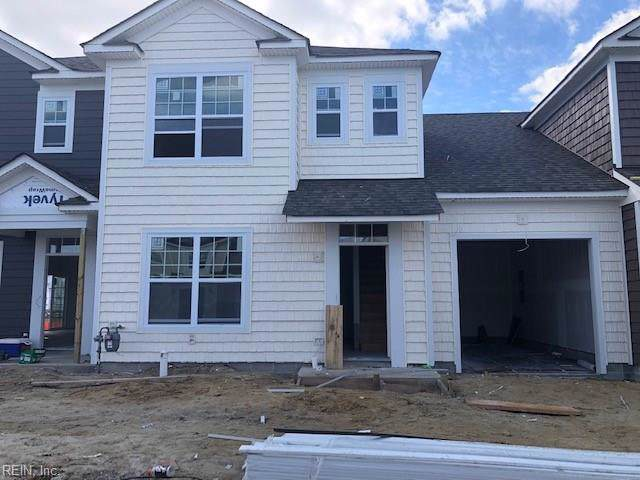 425 Kempston Lndg, Chesapeake, VA 23322 (#10288818) :: Upscale Avenues Realty Group