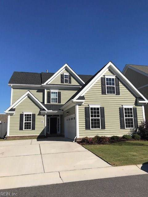 2664 James Madison Blvd, Virginia Beach, VA 23456 (#10289347) :: Berkshire Hathaway HomeServices Towne Realty