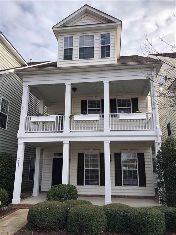4561 Totteridge Ln, Virginia Beach, VA 23462 (MLS #10290493) :: Chantel Ray Real Estate
