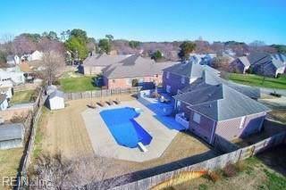 2800 Bruce Station Ct, Chesapeake, VA 23321 (MLS #10297509) :: Chantel Ray Real Estate