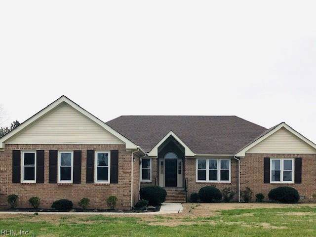 621 Trumpet Ct, Chesapeake, VA 23323 (#10298093) :: Rocket Real Estate