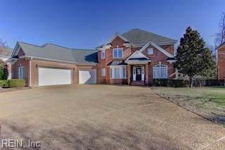 4040 Powhatan Secondary, James City County, VA 23188 (MLS #10299050) :: Chantel Ray Real Estate