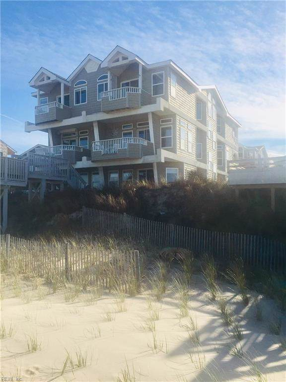 4458 Ocean View Ave B, Virginia Beach, VA 23455 (#10299183) :: Berkshire Hathaway HomeServices Towne Realty
