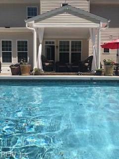 528 Fallen Leaf Ln, Chesapeake, VA 23320 (#10300182) :: Rocket Real Estate
