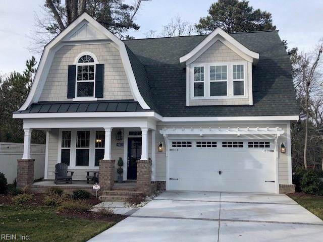 4473 Graves Ln, Virginia Beach, VA 23455 (#10301373) :: Berkshire Hathaway HomeServices Towne Realty