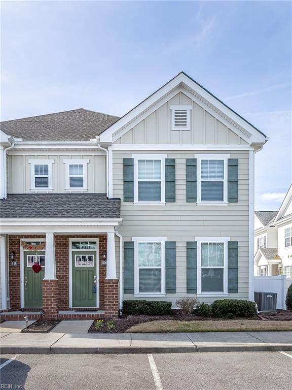 516 Hermit Thrush Way, Chesapeake, VA 23323 (#10303891) :: The Kris Weaver Real Estate Team