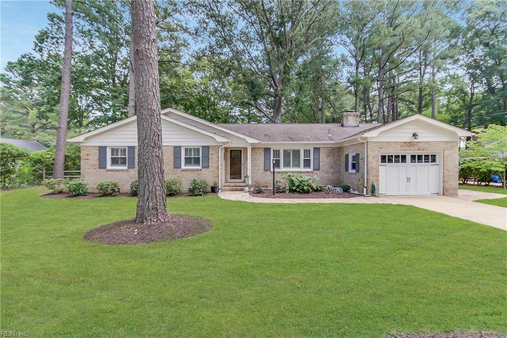 844 Five Point Rd - Photo 1