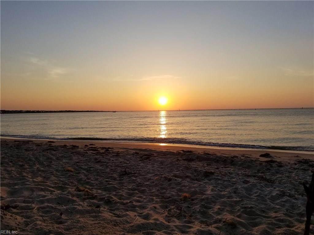 3149 Tidal Bay Ln - Photo 1