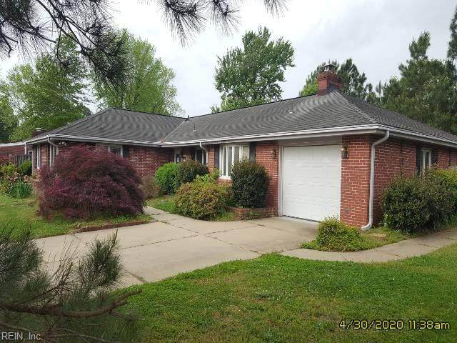 13 Marvin Dr - Photo 1