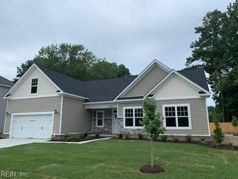 2416 Mandolin Ct, Chesapeake, VA 23321 (#10313492) :: Kristie Weaver, REALTOR