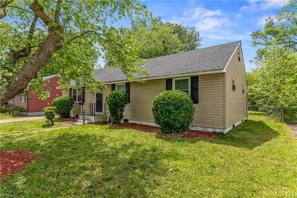 139 Winchester Dr - Photo 1