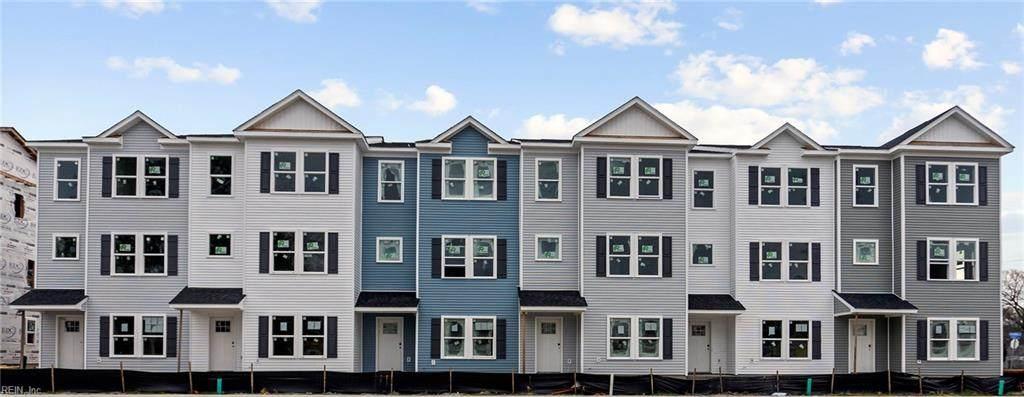 8504 Chesapeake Blvd - Photo 1