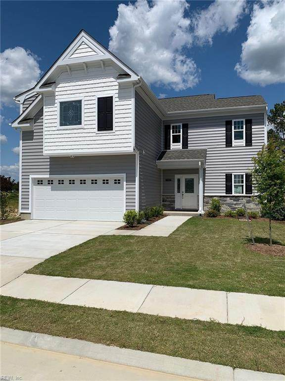 113 Peck Ln, Suffolk, VA 23434 (#10319676) :: Berkshire Hathaway HomeServices Towne Realty
