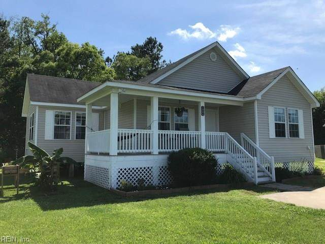 1004 Lindsay Ct, Pasquotank County, NC 27909 (#10324854) :: Rocket Real Estate