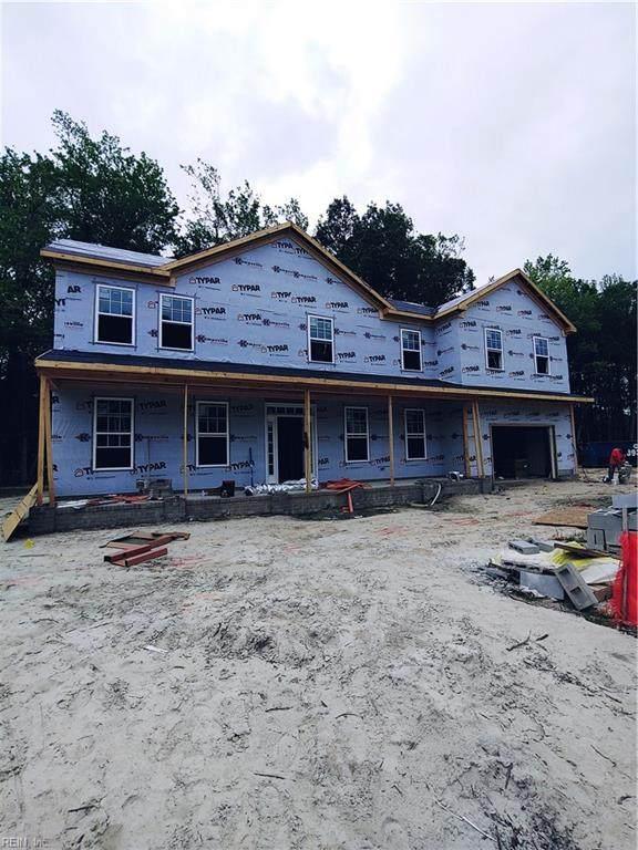 2415 Mandolin Ct, Chesapeake, VA 23321 (#10325481) :: Berkshire Hathaway HomeServices Towne Realty