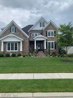 3108 Summerhouse Dr, Suffolk, VA 23435 (#10327362) :: Kristie Weaver, REALTOR
