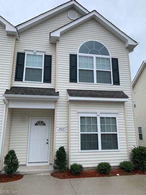 2827 Estella Way, Chesapeake, VA 23325 (#10330073) :: The Kris Weaver Real Estate Team