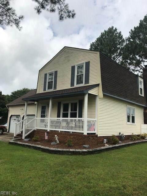 836 Priscilla Ln, Chesapeake, VA 23322 (#10333768) :: Encompass Real Estate Solutions