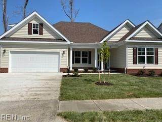1256 Auburn Hill Dr, Chesapeake, VA 23320 (#10336707) :: The Bell Tower Real Estate Team