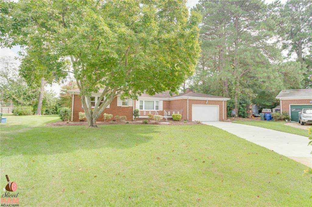 3813 Flowerfield Ct - Photo 1