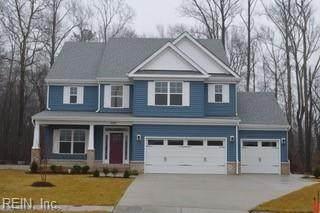 1240 Auburn Hill Dr, Chesapeake, VA 23320 (#10339260) :: Berkshire Hathaway HomeServices Towne Realty