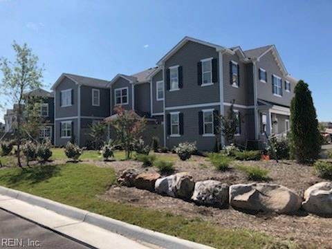 3904 Trenwith Ln, Virginia Beach, VA 23456 (#10339849) :: Austin James Realty LLC