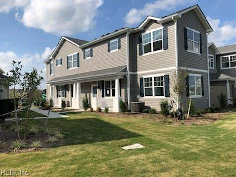 3912 Trenwith Ln, Virginia Beach, VA 23456 (#10339856) :: Berkshire Hathaway HomeServices Towne Realty
